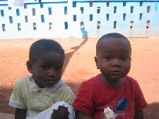 Rahmah en Kataali